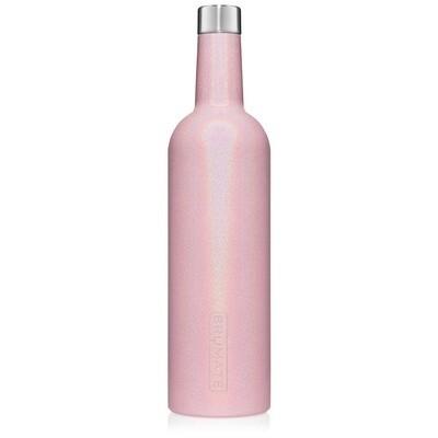 Winesulator Glitter Blush