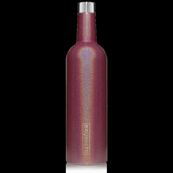 Winesulator Glitter Merlot