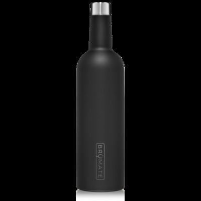 Winesulator Matte Black