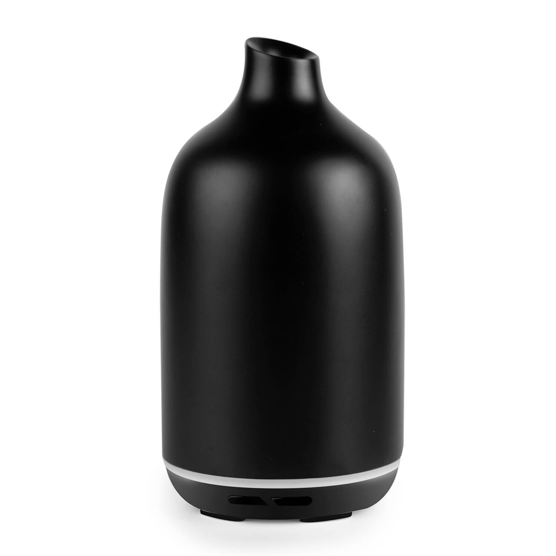 Aroma Dune Black Resin - Black Base