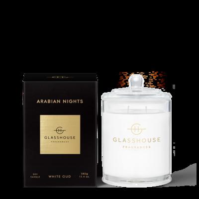 Arabian Nights 380g