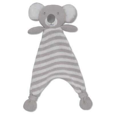 Kevin The Koala Security Knit