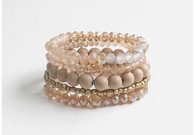 Bracelet - L1436BB