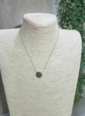 Necklace - L1444NS