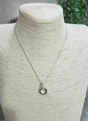 Necklace - L1455NS