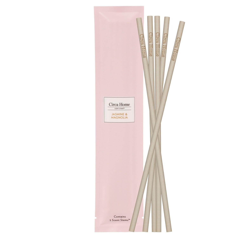 Scent Stems-Jasmine & Magnolia