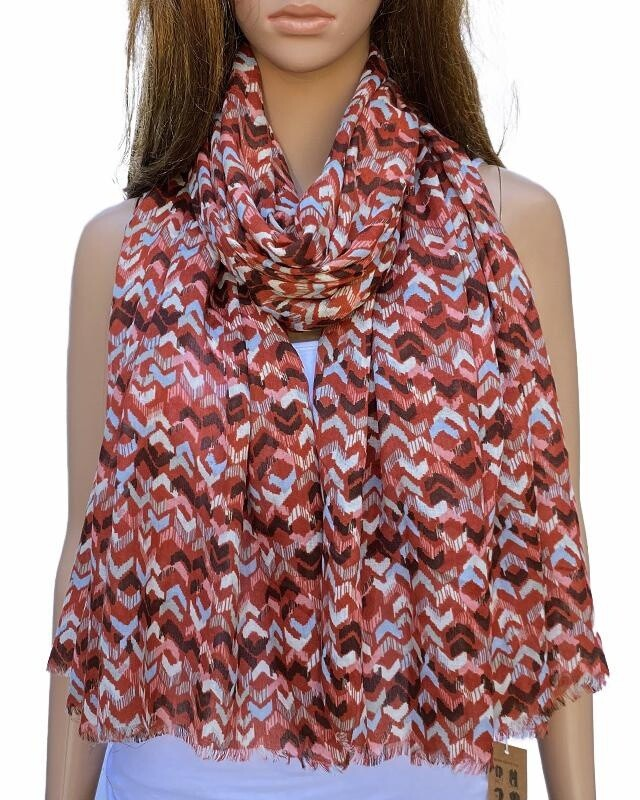 Scarf S9204