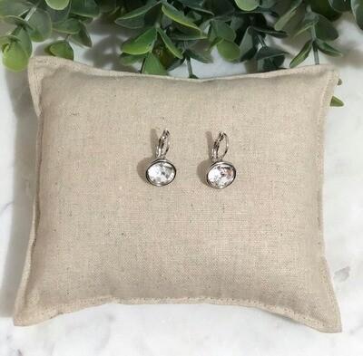 Earrings - 248ES