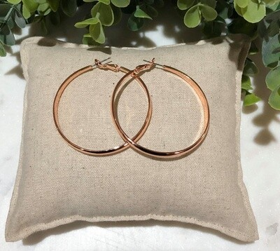 Earrings - ET01459 RS