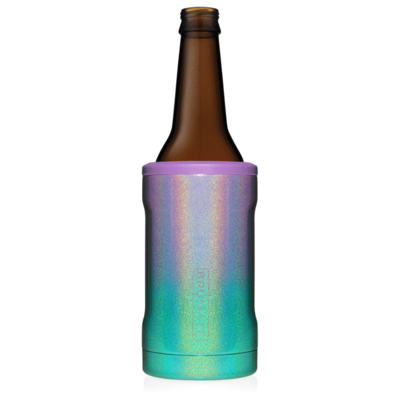 Hopsulator Bott'l Glitter Mermaid