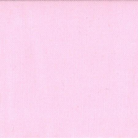 Bella Parfait Pink