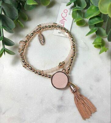 Bracelet - L1310BRG
