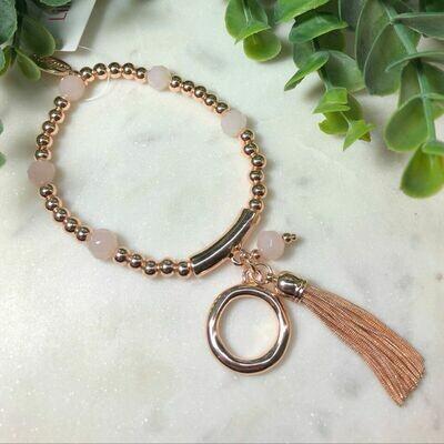 Bracelet - L1314BP