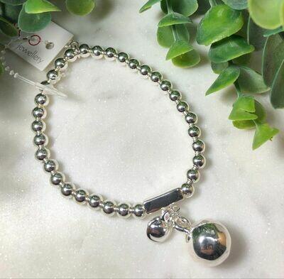 Bracelet - L1131BS