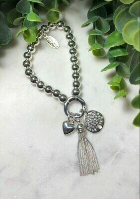 Bracelet - L1337BS