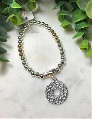 Bracelet - L1336BM