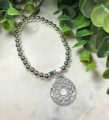 Bracelet - L1336BS