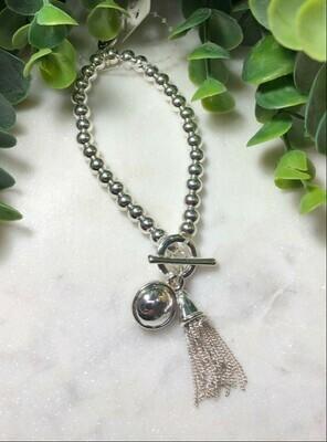 Bracelet - L1264BS