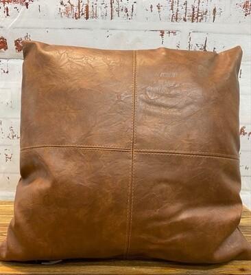 Bangalow Cushion