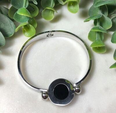 Bracelet BBS044A