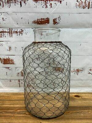 Sia Vase 37cm