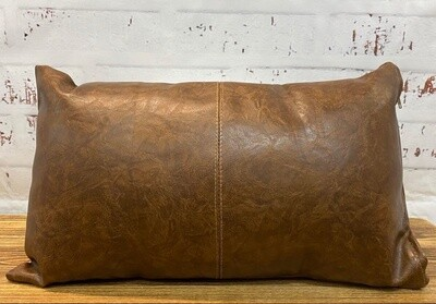 Bangalow Rect Cushion