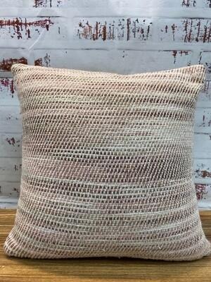 Stitch Cushion 45cm