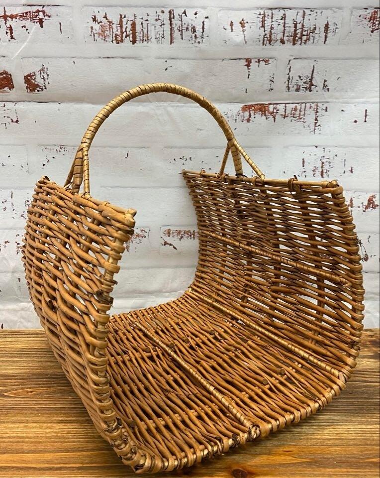Alto Basket Med