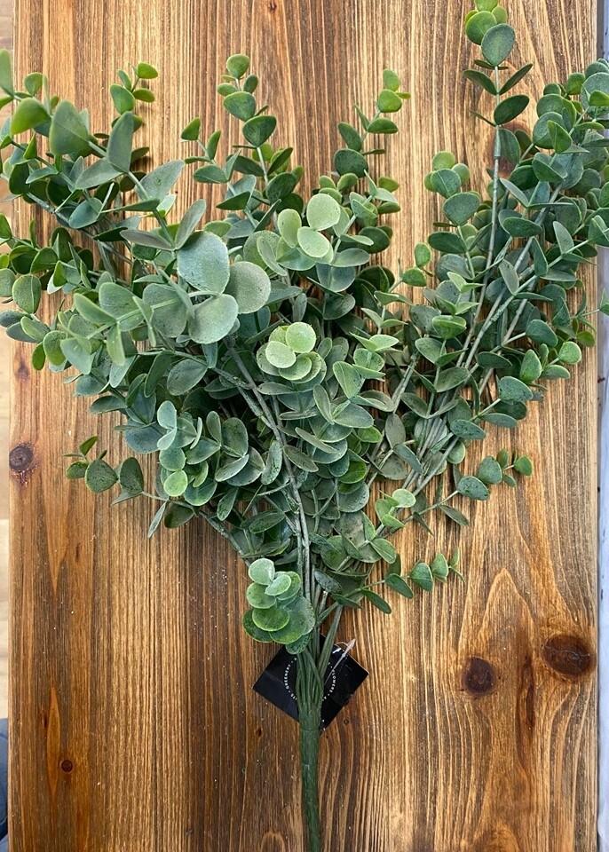 Eucalyptus Bush 48cm