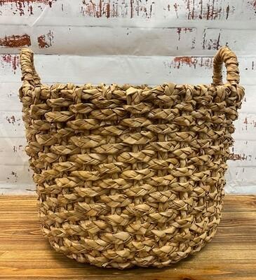 Agra Basket Lg