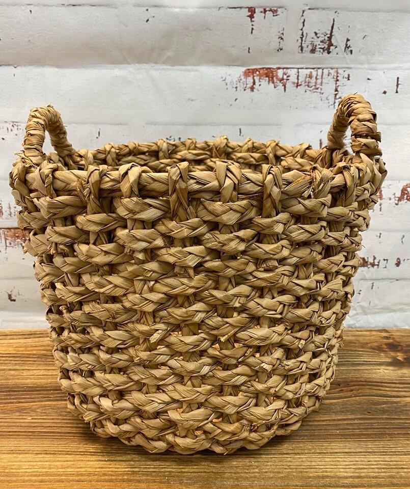 Agra Basket Med