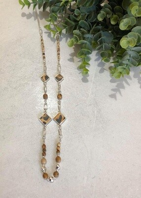 Necklace N1421164