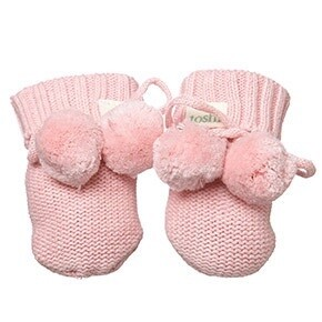Booties Marley Blossom