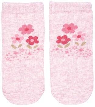 Organic Socks Jessica