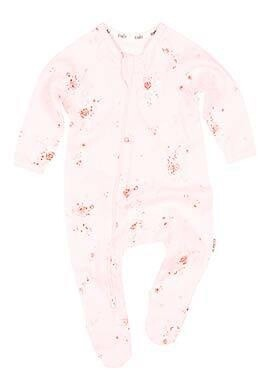 Onesie Long Sleeve Florence