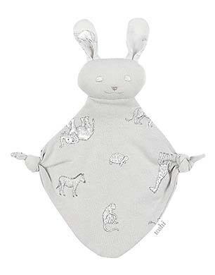 Baby Bunny Zoology
