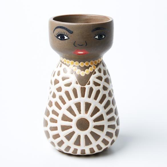 Gayle Vase