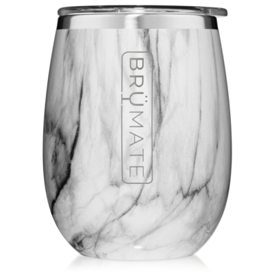Brumate Tumbler Carrara