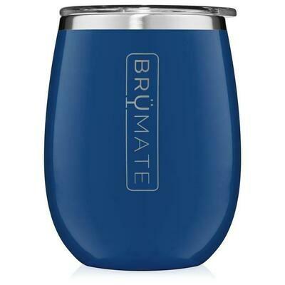 Brumate Tumbler Royal Blue