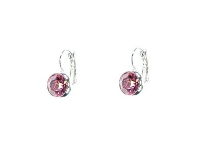 Earrings E01306R