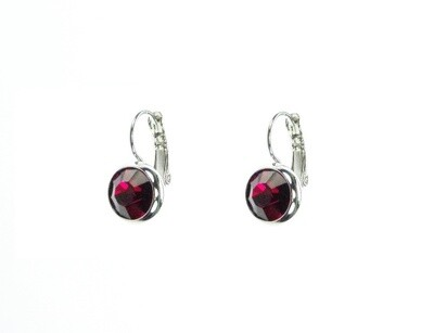 Earrings E01306S