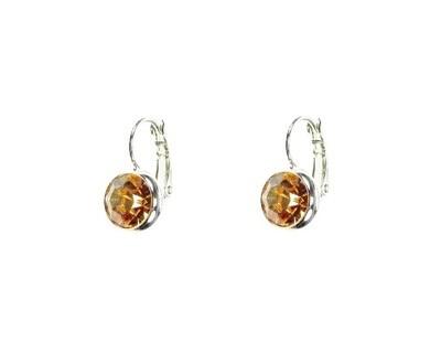Earrings E01306LP