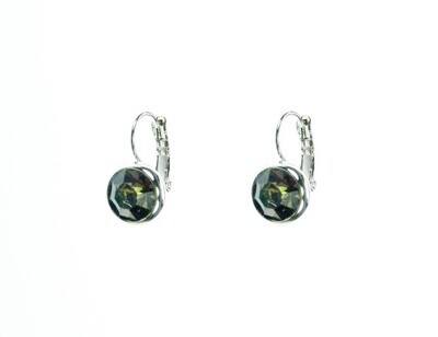 Earrings E01306BD