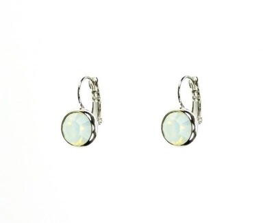 Earrings E01306WO