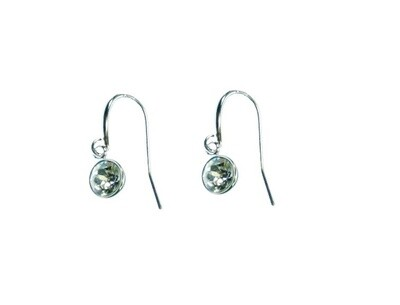 Earrings E01372C