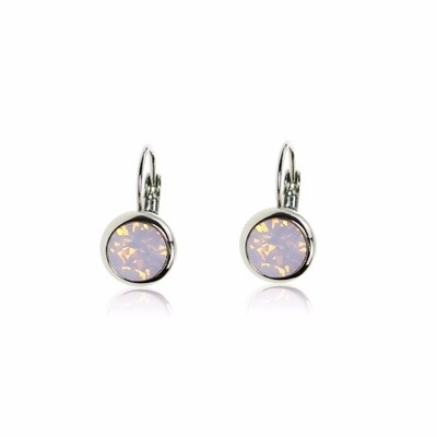 Earrings E01306RO