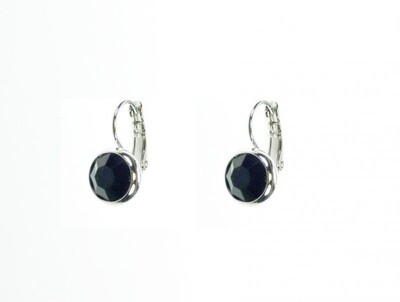 Earrings E01306J