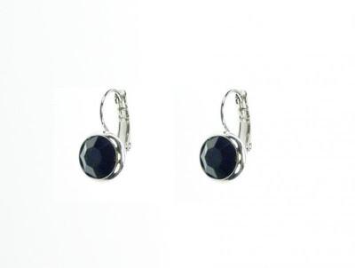 Earrings E01306J