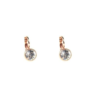 Earrings E01353C