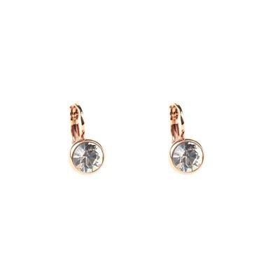 Earrings E01353C